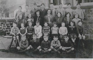 Birtley 1932