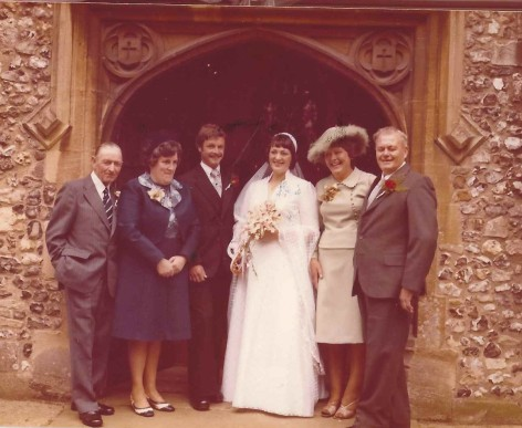 Jane's wedding (4)
