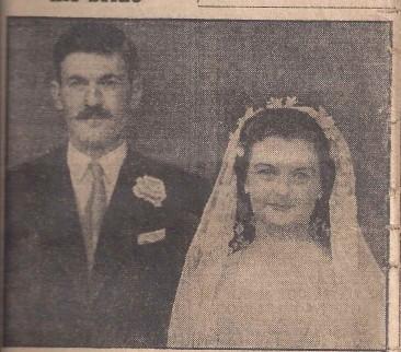 John & Marguerite Baty (2)