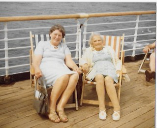 may-lilian-cruise.jpg