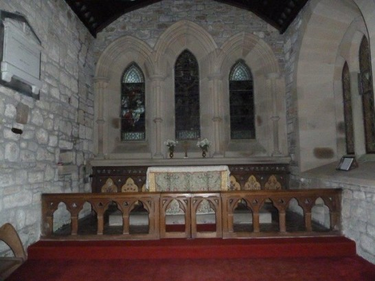 St Giles 3