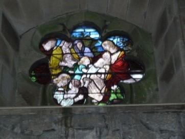 St Giles 4