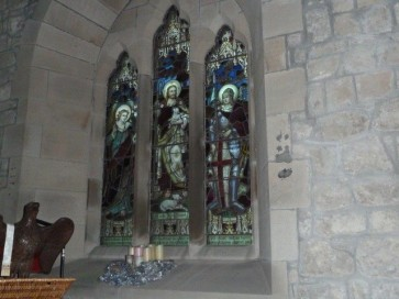 St Giles 6