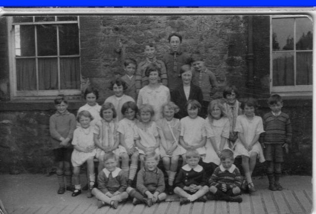 school photo birtley